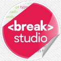Freelancer Break S.