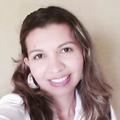 Freelancer Yeslenia V.
