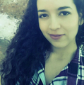 Freelancer Yelithza M.