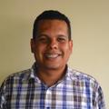Freelancer José Q.