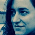 Freelancer Irina T.