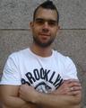Freelancer Rafael N.