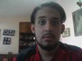Freelancer venezuilian p.