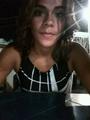 Freelancer Maria J. G.