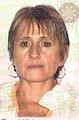 Freelancer María d. l. H. A.