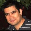 Freelancer Ricardo M. P.