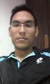 Freelancer Benito H.