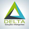 Freelancer Delta S.