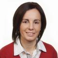 Freelancer María N. L.