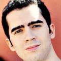 Freelancer Filipe O.