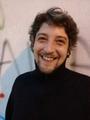 Freelancer Mariano E. M.