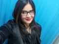 Freelancer Kaira E. Y.