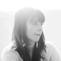 Freelancer Carla C. G.