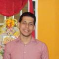 Freelancer Juan A. N.