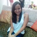 Freelancer Maria R. H.