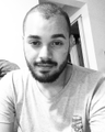 Freelancer Caio F.