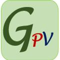 Freelancer Gente p. y. v.