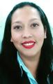 Freelancer Susana V.