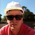 Freelancer Conrado R.