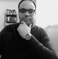 Freelancer Luciano V. M.