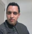 Freelancer Marco A. A.