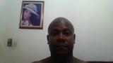 Freelancer Marcelo d. E. S.