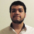 Freelancer Rafael d. S. O.