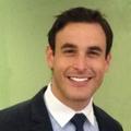 Freelancer Tomas G. P. F.
