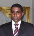 Freelancer Ivan R. M.