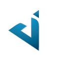Freelancer JCloudTechnologies C.
