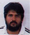 Freelancer Victor D. P. R.