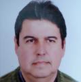 Freelancer Luis M. L. d. P.