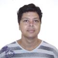Freelancer João C. L.