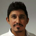 Freelancer Martin A. L.