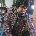 Freelancer Eliezer A.