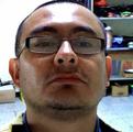Freelancer John M. R. T.