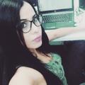 Daniela O.
