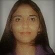 Freelancer Andrea M. S.