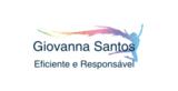 Freelancer Giovanna S. R.