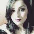 Freelancer Isadora L.