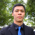 Freelancer Victor H.