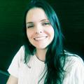 Freelancer Yuliana Y.