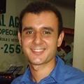 Freelancer THULIO C. C.