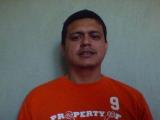 Freelancer Denys A.