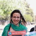 Freelancer Candelaria C.