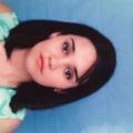 Freelancer MARIA C. L. H.
