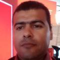 Freelancer Marcio A. F.
