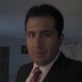 Freelancer Hernan A. V.