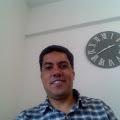 Freelancer Rodrigo d. M. V.