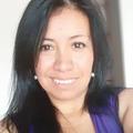 Freelancer Jeannette R.
